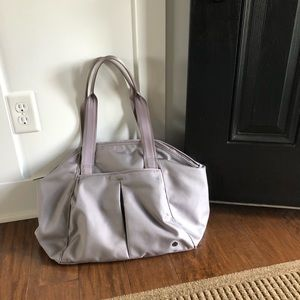 Athleta City Tote